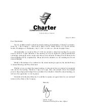 charter communications proxy03