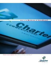 charter communications ar01