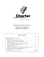 charter communications proxy02