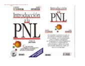 118778608 introduccion-a-la-pnl