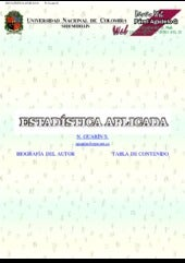EBOOK DE ESTADISTICA APLICADA