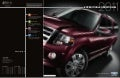 Jack Madden Ford - 2011 Ford Expedition Brochure