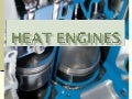 Mechanical Technology Grade 12 Chapter 11 Heat Engines