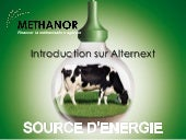12 06-19 methanor-slideshow_ipo_def