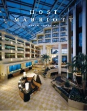 HostMarriott_02AnnualReport