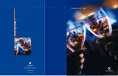 constellation annual reports 2002