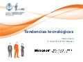 120531 coettc tendencias tecnologicas