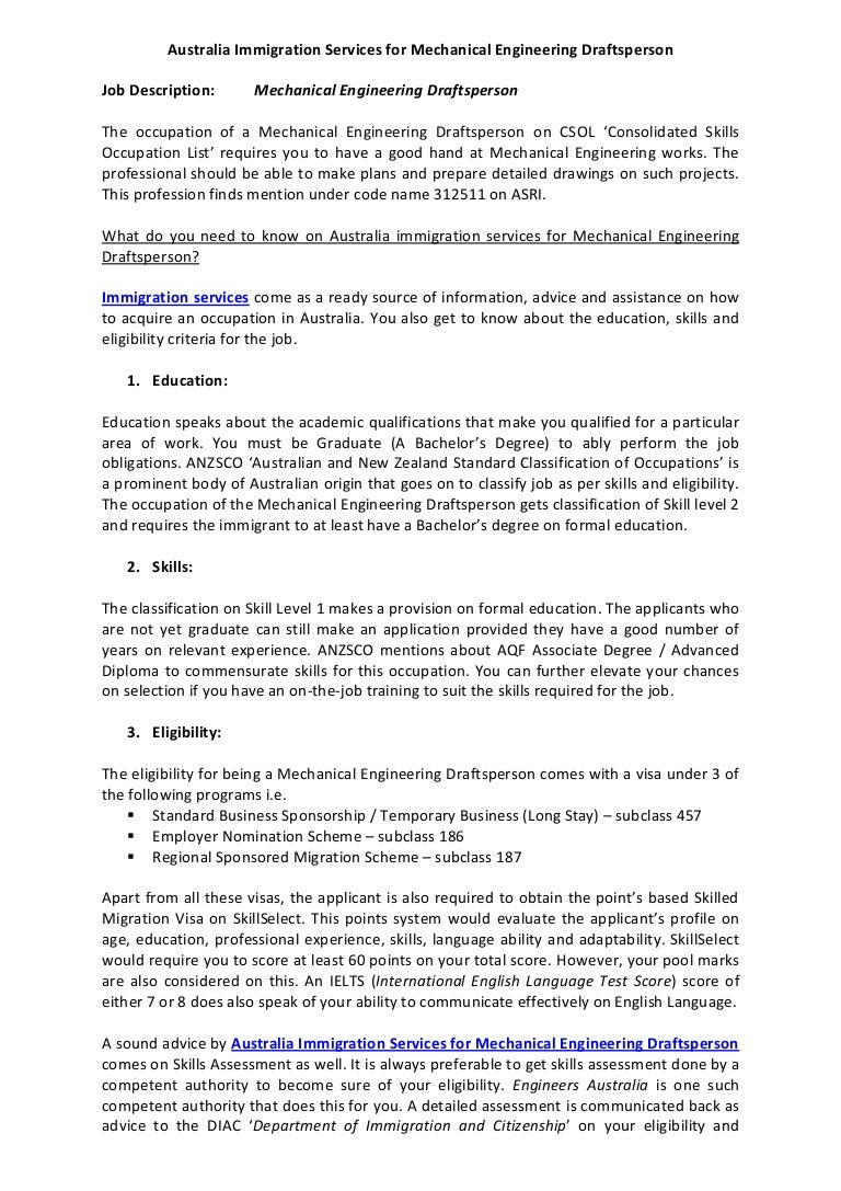 sample cover letter for immigration application - Australian Visa Application Cover Letter