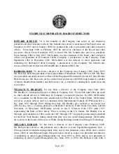 Starbucks_Board_of_Directors_brief_...