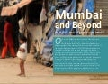 Mumbai and Beyond: An AJWS tour of grassroots India