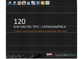120 digital tips_latinoamerica_burs...