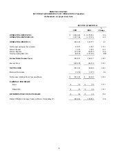 tribune  earnings_q2_05_tables