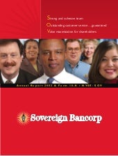 soverreigh bancorp 2002_annual_report