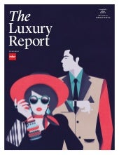 12205 drapers luxury_report-single