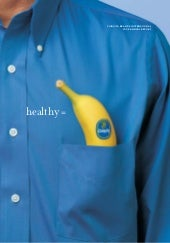 chiquita brands international 2005a...
