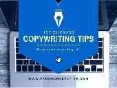 125 Top Copywriting Tips