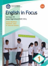 SMP-MTs kelas07 english in focus ar...