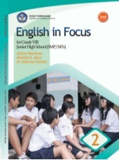 SMP-MTs kelas08 english in focus ar...