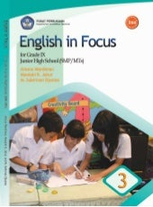 SMP-MTs kelas09 english in focus ar...