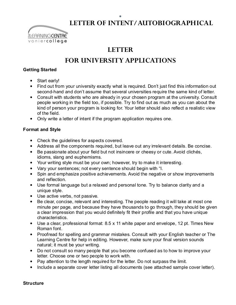 new grad nurse cover letter example   Cover Letter   Recent Graduate  High GPA  Writing A Resume Format