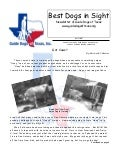 RS Newsletter Fall Edition 9-8-08 pages 1,2,5,6 double-sided on ...