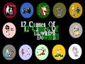 12 Causes Of Downfall