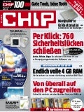 Chip Magazine dec-2010