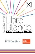 Libro Blanco 2010 - Guia marketing afiliacion