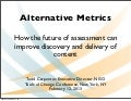 13 0212 toccon - carpenter altmetrics 2
