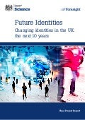 Future of Identity in the UK
