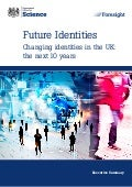 Future of Identity in the UK Executive Summary