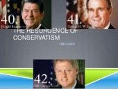 13.blog the resurgence of conservat...