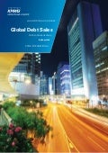 global-dept-sales-september-2011v2