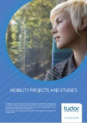 MOBILITY projects and studies - CRP...