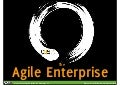 Agile Enterprise