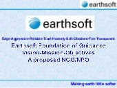 Earthsoft-Roadmap-Vision-Mission-Ob...