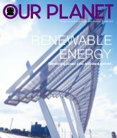 Our Planet:Renewable Energy - Gener...