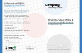 whitepaper_mpeg-if_understanding_mpeg4