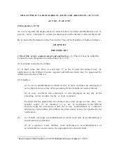 13726184 contract-labour-act1970