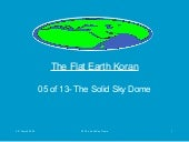 13862451 flat-earth-koran-05-of-13-...