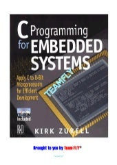 13986149 c-pgming-for-embedded-systems