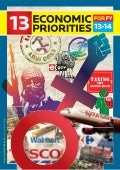 13 economic priorities for fy13   mslgroup india