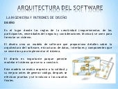 1 3 ingenieria software y patrones ...