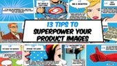 13 Tips for Your Online Product Pages