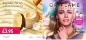 Oriflame Cosmetics Catalogue 6 UK 2014