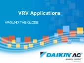 14.vrv global applications