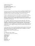 Letter sent by Alliance for American Manufacturing to Dept. of Commerce re Steel Dumping by S Korea