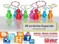 PR en Online Reputatie: Social Media School Rsltschool10