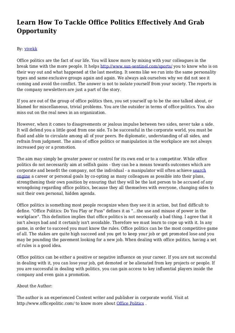 ddee conversion gate thumbnail jpg cb
