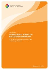 143319 international survey_on_educ...